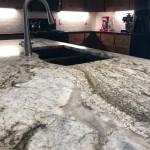 blue dunes kitchen 2