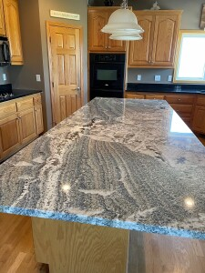 Azarro Granite Countertops MN