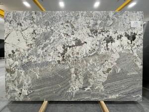 Azarro Granite Slab Exquisite Stone